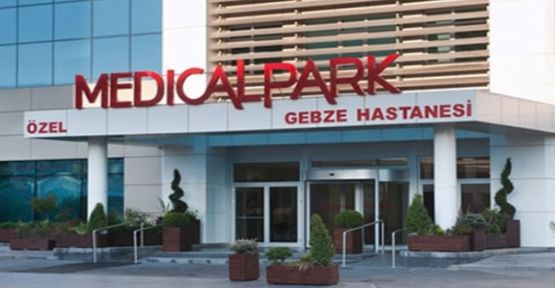 Medicalpark Hastanesi Haksız Aldığı Bedeli İcra Yoluyla Geri Ödedi