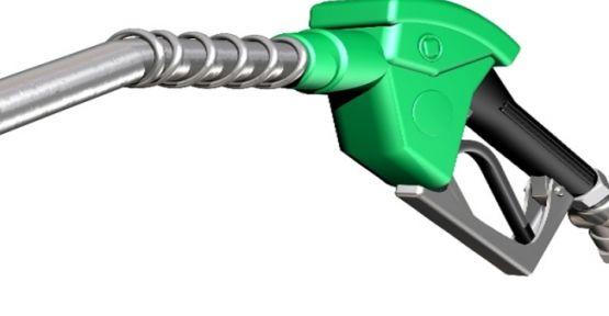 Motorin ve Benzine Zam