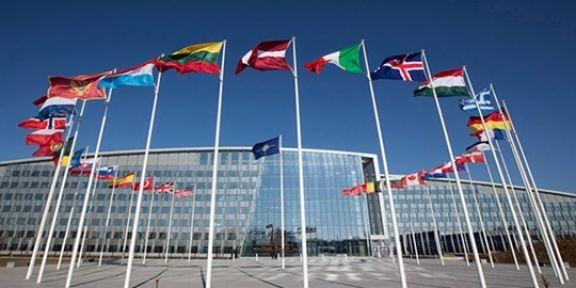 NATO'da koronavirüs alarmı