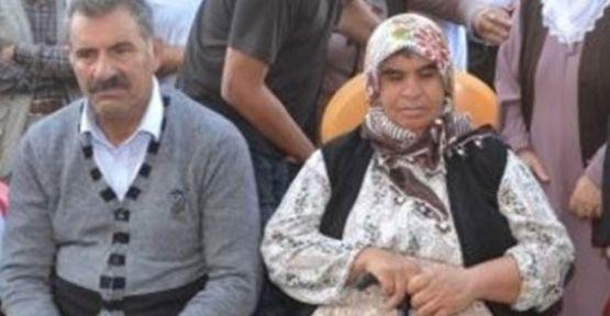 Öcalan'ın kardeşlerinin ifadeleri alındı