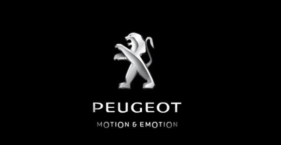 Peugeot İyi Bir Markamıdır ?