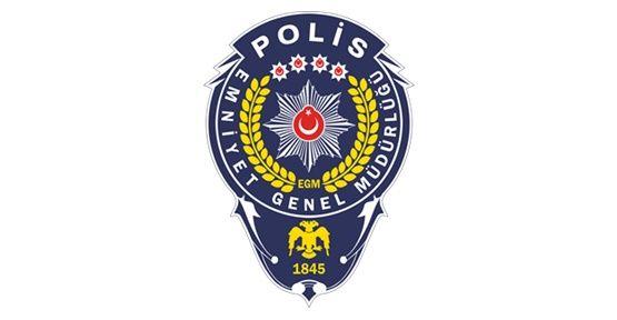 Polisten kaçan hırsız zanlıları kaza yaptı: 1 ölü, 1 yaralı