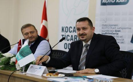Prof. Dr. Karacan: Konkordatoyla ilgili yanlış bilinen noktalar var