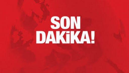 Rejim askerlerinden hain saldırı:33  Şehit
