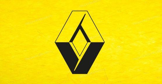 Renault Hakkında Bilinmeyenler
