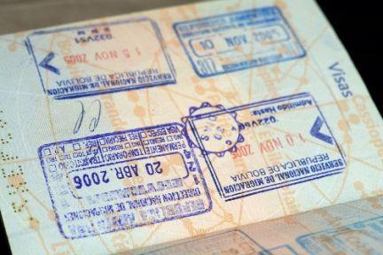 Rusya'ya vize uygulaması kalkıyor!