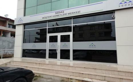 SEDAŞ Kartepe Müşteri Hizmetleri Merkezi Taşınıyor