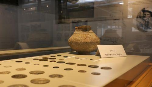 SEKA Kâğıt Müzesi koleksiyonu zenginleşiyor