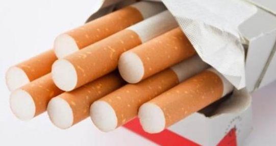 Sigaraya Okkalı Zam Geldi!