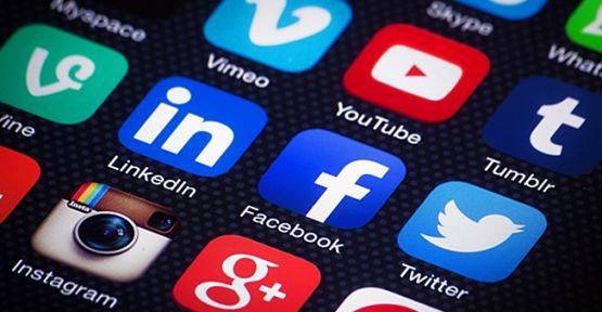 Siyasetçiler''Vatandaş sosyal medya araçlarından rahatsız''