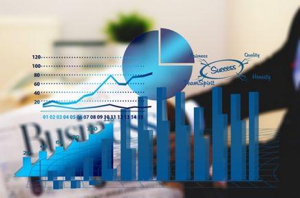 SON DAKİKA! Ağustos ayı enflasyon rakamları açıklandı
