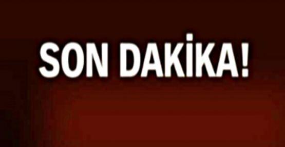 Son Dakika! Ünlü sanatçı rezidansta ölü bulundu