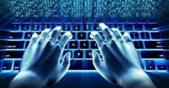 Son Dakika...Haber41 Siber Saldırı Altındayız!!!