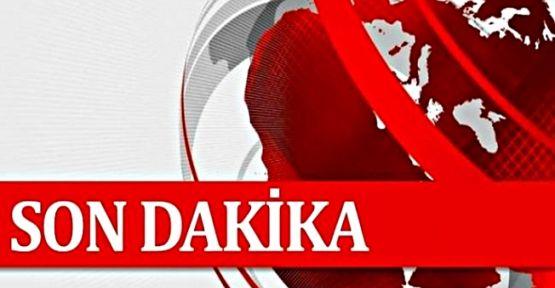Son Dakika..Hakkari'de hain saldırı: 2 asker şehit