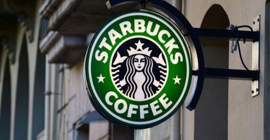 Starbucks İyi Bir Marka mı ?