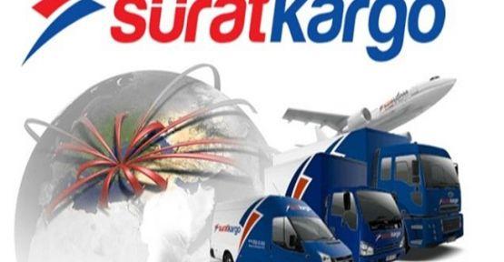Sürat Kargo ve Sürat Lojistik satışa çıkartıldı!