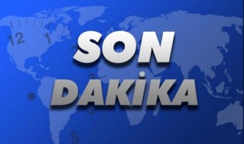 Suriye'de askerlerimize saldırı: 2 şehit 3 yaralı