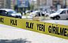 Aranması Olan Şahıs Polisle Girdiği Çatışmada Vuruldu!