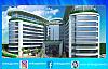 Çayırova Devlet Hastanesi yeni yerine yapılacak