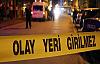 Çocuklar arasında çıkan kavgaya aileler karıştı:2 ölü