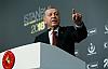 """Cumhurbaşkanı Erdoğan:'YEŞİLAY, BUGÜN KÜRESEL BİR MARKAYA DÖNÜŞTÜ"""""""