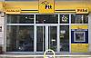 PTT şubeleri geçici olarak kapatılıyor