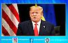 Trump'tan ikinci 'Barış Pınarı Harekatı' açıklaması