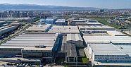 17 fabrikada 67 işçinin testi pozitif!