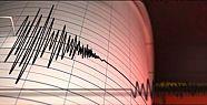7 Büyüklüğünde en az 3 deprem bekleniyor