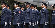 Aktif Görevdeki 110 Askere FETÖ Gözaltısıı...