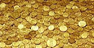 Altın fiyatları ne kadar oldu? Altın...