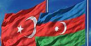 Azerbaycan Türk vatandaşlarına uyguladığı...