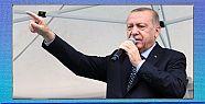 Başkan Erdoğan Gebze'ye Geliyor!