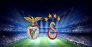 Benfica - Galatasaray maçı hangi kanalda,...