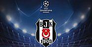 Beşiktaş'a Tehlikeli Rakip !