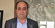 CHP Gebze Musa Yılmaz Dedi !