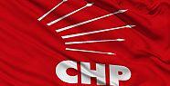 CHP İlçe Teşkilatına kayyum atandı