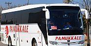 Dev otobüs firması 200 şubesini kapatıyor!