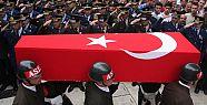 Diyarbakır Sur'da 5 şehit