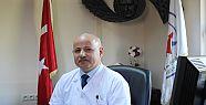 Doç. Dr. Mustafa Güneş Basın Bildirisi...