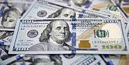 Dolar'da Son Durum Ne ?Dolar düşüşte...