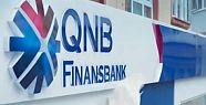 Finansbank'ın adı ve logosu değişti