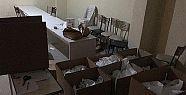 Gebze ilçesinde kaçak üretilen 15 bin...