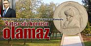 Hasan Soba, Hünkar Çayırı İle İlgili...