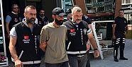 Kocaeli'de cinayet davasında 2 kişi tutuklandı