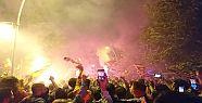 Kocaeli'de kutlama yapmak yasaklandı!...