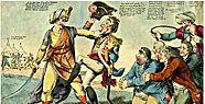 Napolyon'un Karizmasını Bitiren 80'lik...