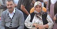 Öcalan'ın kardeşlerinin ifadeleri alındı...