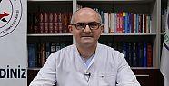 Prof. Dr. Erkol'dan Kalp ve Damar Sağlığı...