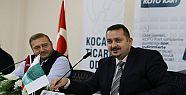 Prof. Dr. Karacan: Konkordatoyla ilgili...